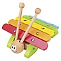 Grow & Play Sammy Snail Xylophone