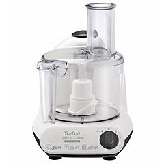 Tefal DO211B41 Compact 2000 Food Processor