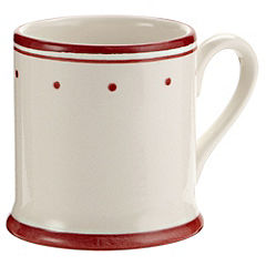 Tu Country Kitchen Mug