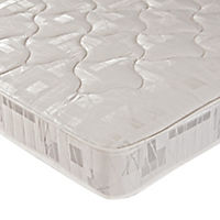 Airsprung Rolled Mattress