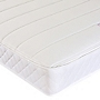 Airsprung Memory Foam Rolled Mattress