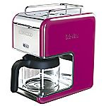 Kenwood CM029 Boutique Coffee Maker Pink