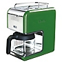 Kenwood CM025 Boutique Coffee Maker Green