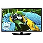 "LG 42LS3450 42"" Full HD 1080p LED TV"