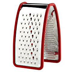 Sainsbury's Colour Cherry Grater