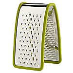 Sainsbury's Colour Lime Grater