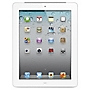 Apple iPad 2 with Wi-Fi + 3G 16GB White