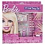 Barbie 3D Nail Art Design Kit