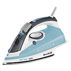 Breville VIN222 Steam Iron