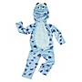 Disney Monster Sully Costume