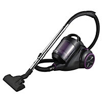 Sainsbury's 1600W with Pets Brush
