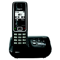 Gigaset A420A Single Cordless Digital Phone