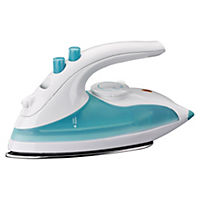 Sainsbury's 1000W Travel Iron