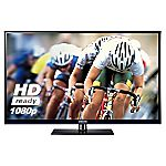 "Samsung PS51E530 51"" Full HD 1080p Plasma TV"