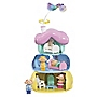Cloudbabies Cloudyhouse Playset