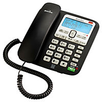 Binatone Acura 3000 Corded Phone