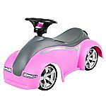 Little Tikes Sports Coupe Pink