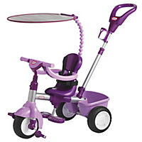 Little Tikes 3-in-1 Trike Girls
