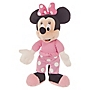 "Mickey Mouse Clubhouse 10"" Minnie Mouse Pyjama Minnie"