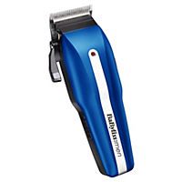 BaByliss for Men 7498CU Powerlight Pro Hair Clipper