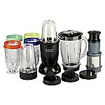 Gordon Ramsay CGRMB002 Multi Blender