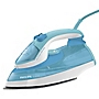 Philips EcoCare GC3730/02 Steam Iron