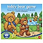Orchard Toys Teddy Bear Game