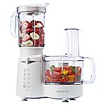 Kenwood FP185 Food Processor