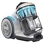 Vax U88-Am-P Air Mini Pet Cylinder Vacuum Cleaner