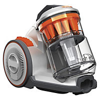 Vax C88-AM-B Air Mini Bagless Cylinder Vacuum Cleaner