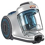Vax C88-P5-P Power 5 Pet Cylinder Vacuum Cleaner