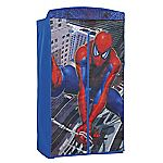 Spider-Man Fabric Wardrobe