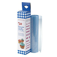 Tala Disposable Icing Bags