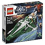 LEGO Star Wars Saesee Tin Starfighter