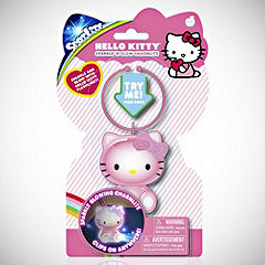 Hello Kitty Charm Lite