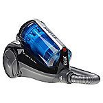 Hoover TJA1410 Jazz Cylinder Bagless Vacuum Cleaner