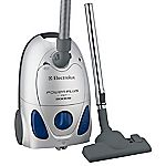 Electrolux Powerplus Bagged Z4471 Cylinder Vacuum Cleaner