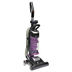 Hoover GL1106 Globe Upright Bagless Vacuum Cleaner