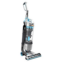 Vax U88-AM-P Air³ Pet Bagless Upright Vacuum Cleaner