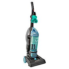 Hoover HL2107 Hurricane Light Bagless Upright Vacuum Cleaner