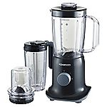 Kenwood BL234 3-in-1 Blender