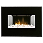 Dimplex CLV20B Clova Black Wall Fire