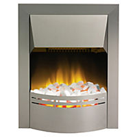 Dimplex DKT20 Dakota Inset Electric Fire