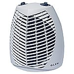 Glen GU2TS 2kW Fan Heater