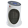 Dimplex DXUC2LCD 2kW Ceramic Fan Heater