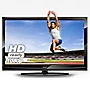 "Blaupunkt 32"" Full HD 1080p 3D LCD TV with four Pairs of 3D Glasses"