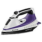 Russell Hobbs 14993-20 Xpress Auto Steam Iron