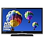 "Sharp LC32LE240 32"" Full HD 1080p LCD TV"