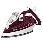 Tefal Ultraglide FV4483G1 Steam Iron