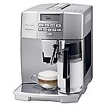 DeLonghi ESAM0340 Coffee Maker
